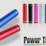Electronics_WebPowerTubes1