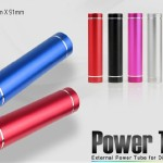 Electronics_usb5671