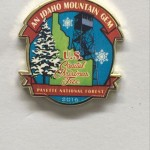 US CHRISTMAS PIN (1)