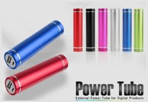 Electronics WebPowerTubes1