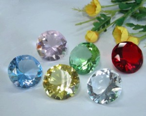 GlassCrystal PRRD11056