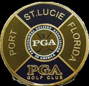 GolfBallMrkerPGA