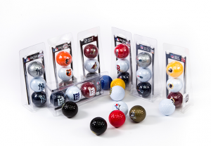 Golf golfballs22