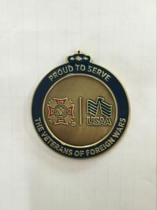 USAA COINS (1)